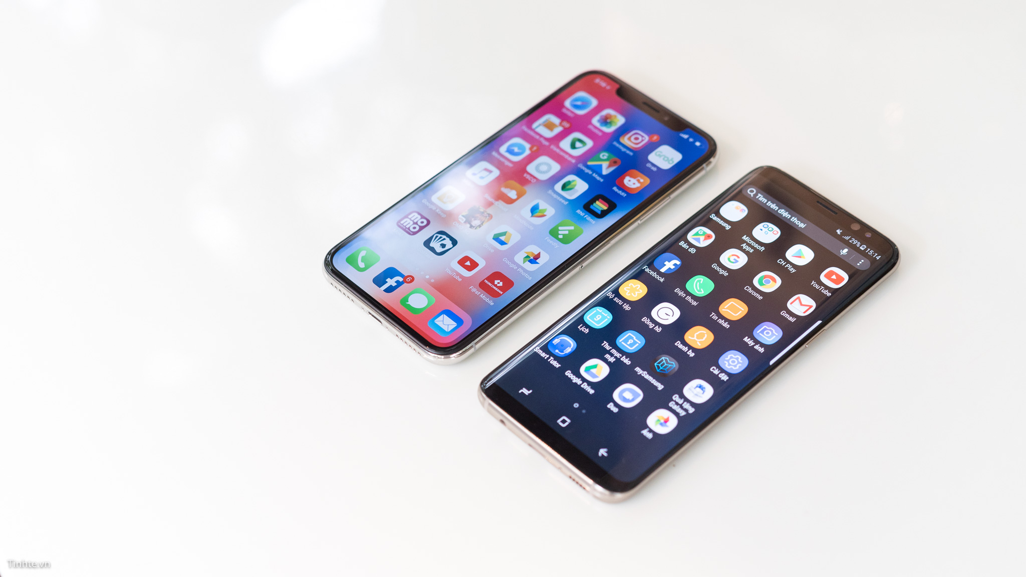 iphonex-s8-tinhte-1.jpg