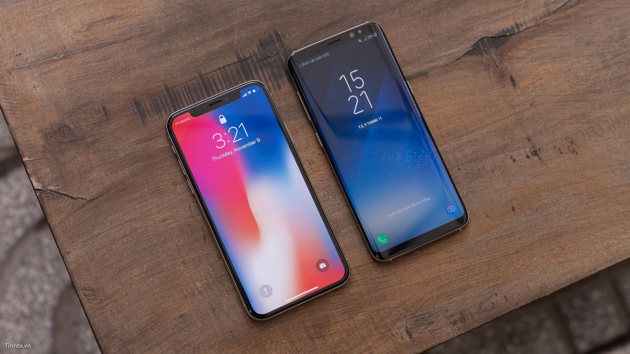iphonex-s8-tinhte-3.jpg