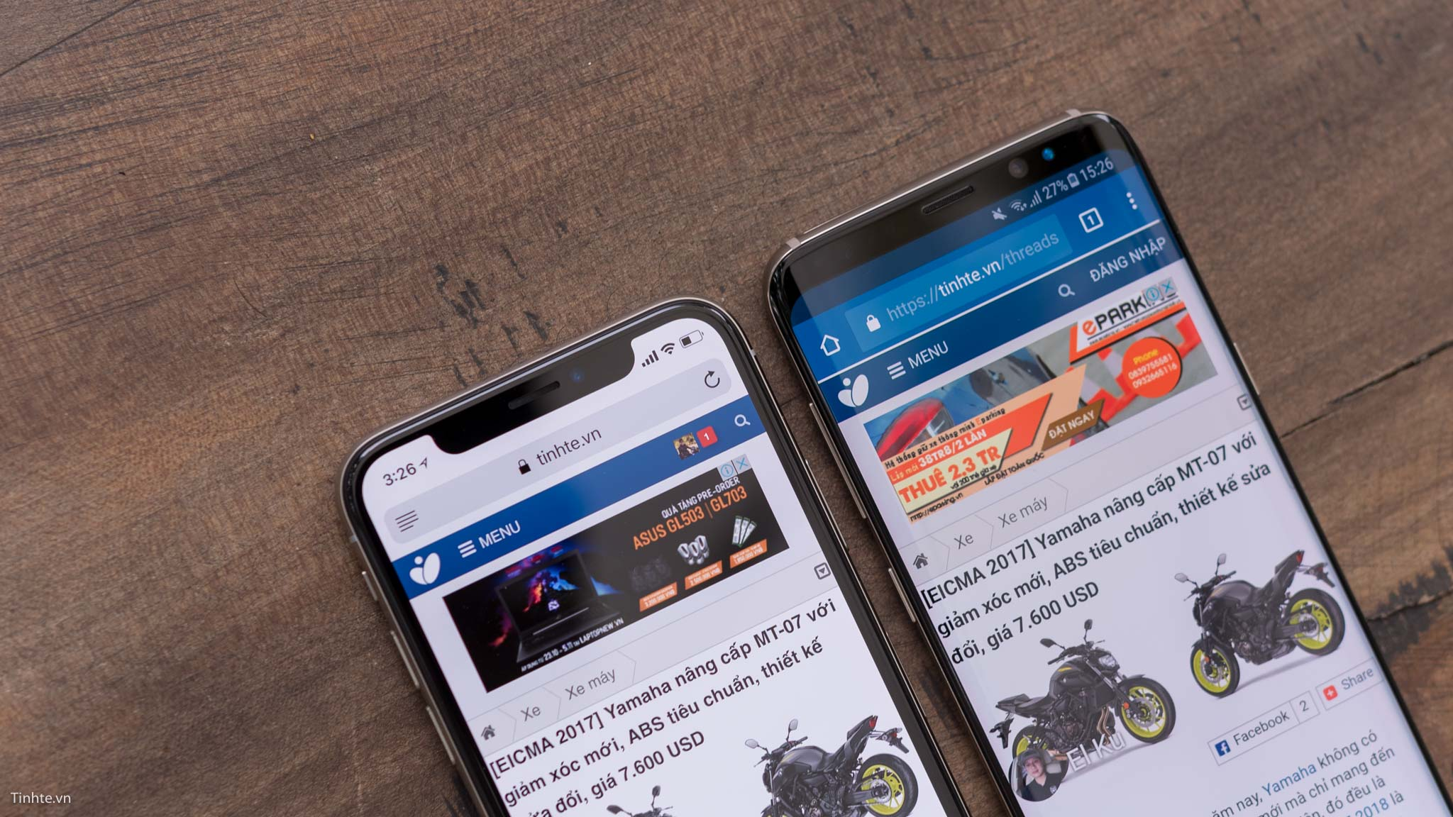 iphonex-s8-tinhte-5.jpg