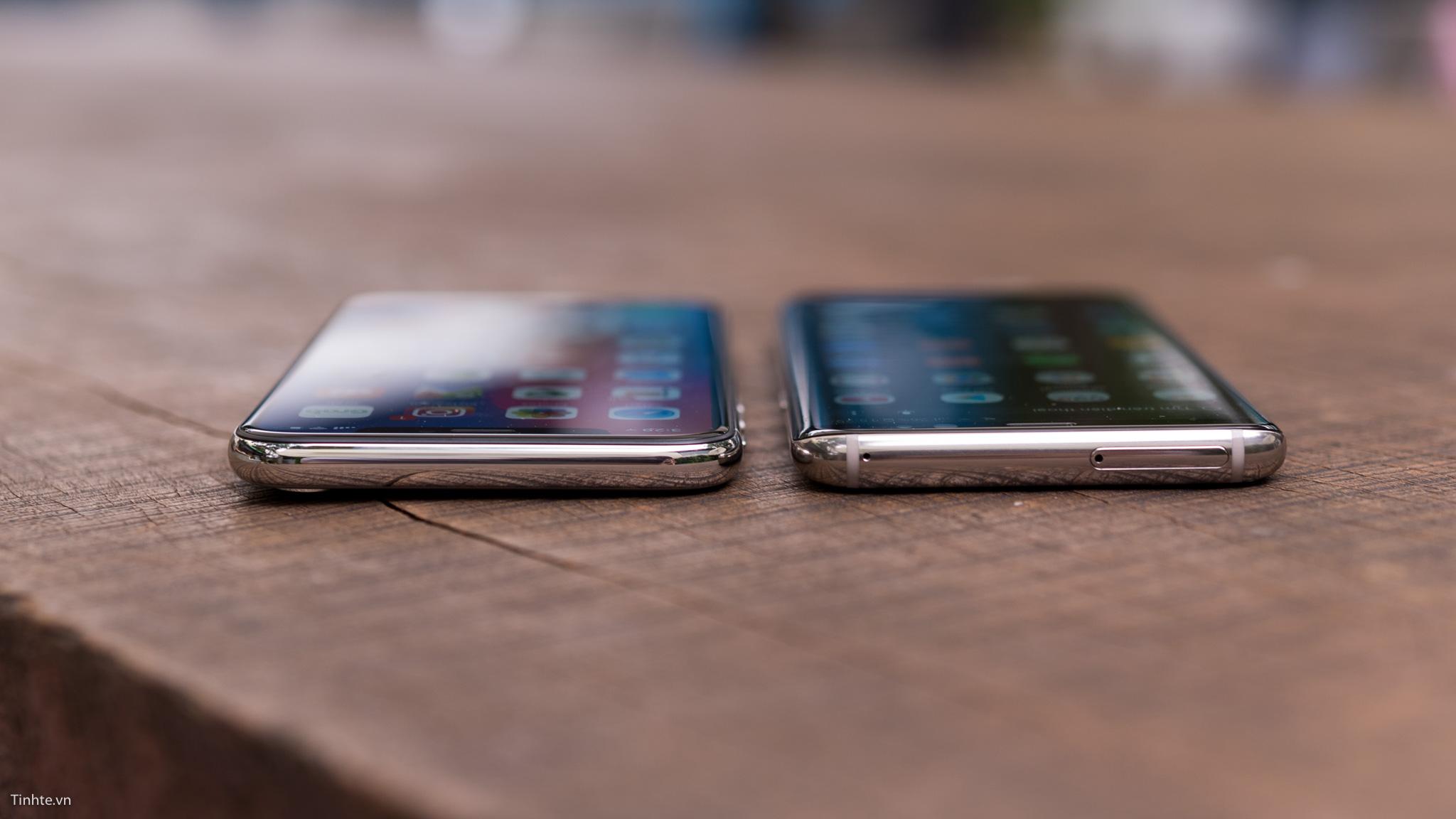 iphonex-s8-tinhte-8.jpg