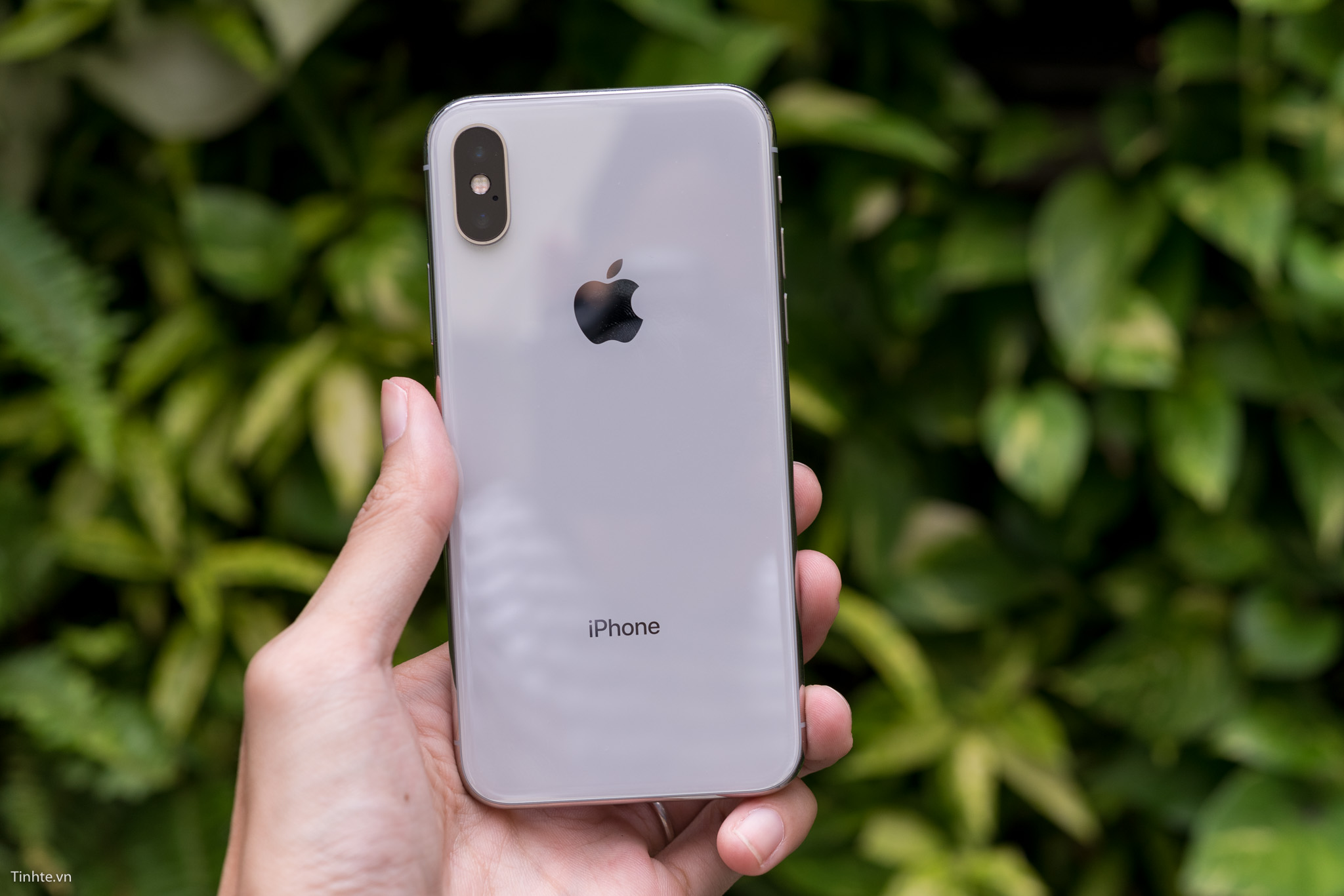 iphonex-s8-tinhte-11.jpg