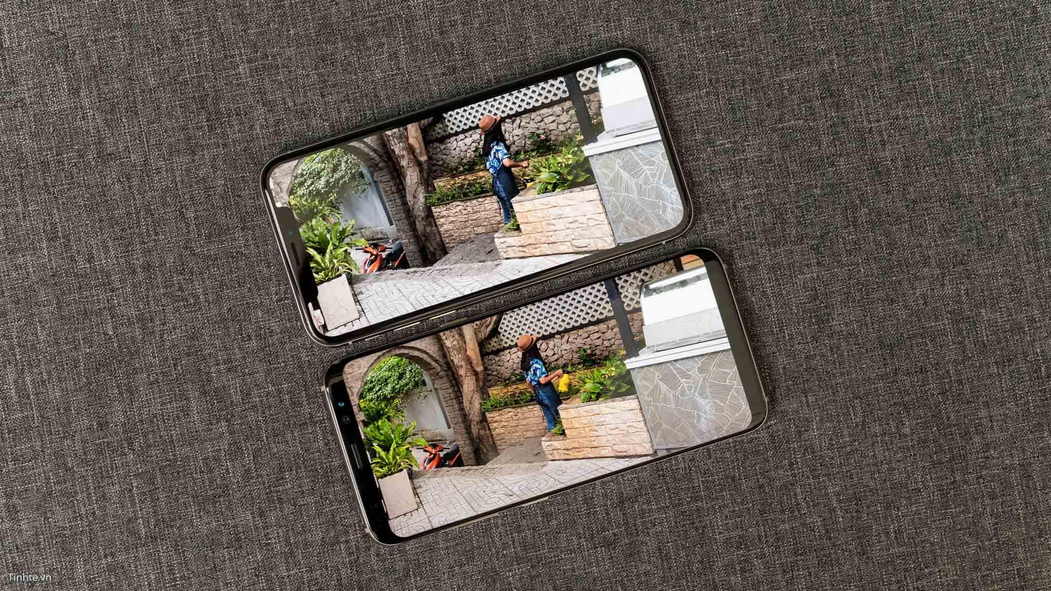 iphonex-s8-tinhte-13.jpg