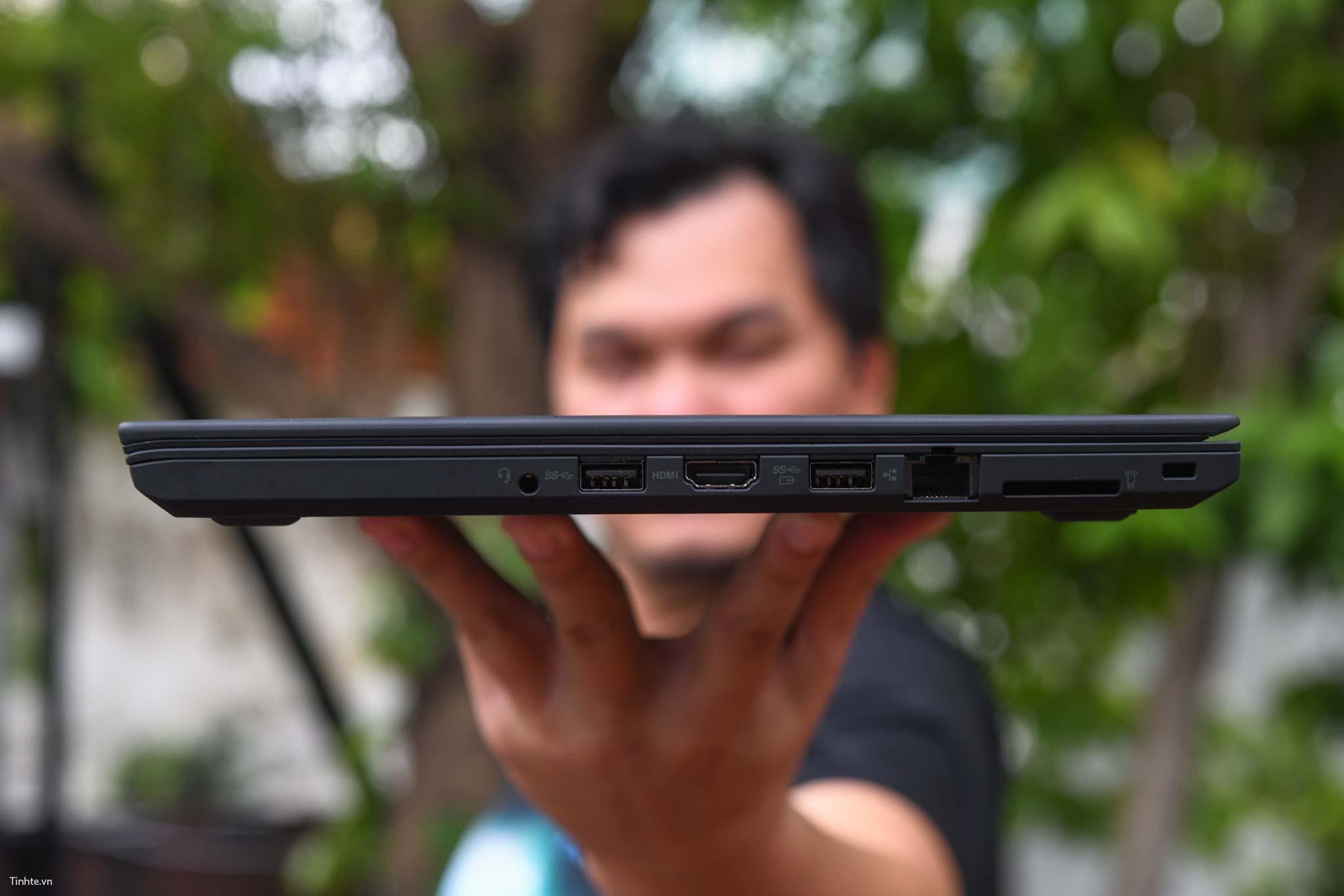 ThinkPad 25_tinhte.vn 9.jpg