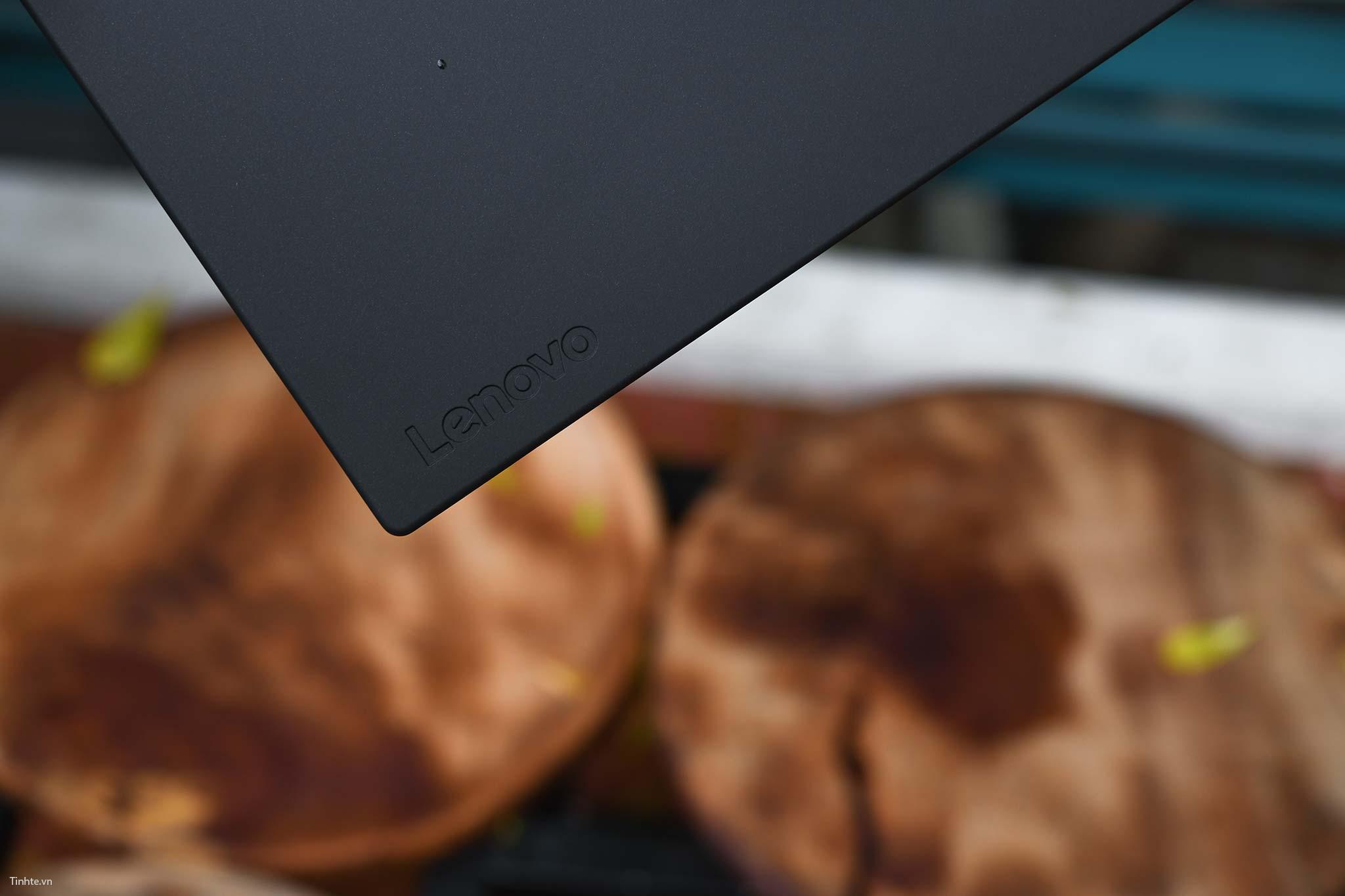 ThinkPad 25_tinhte.vn 17.jpg