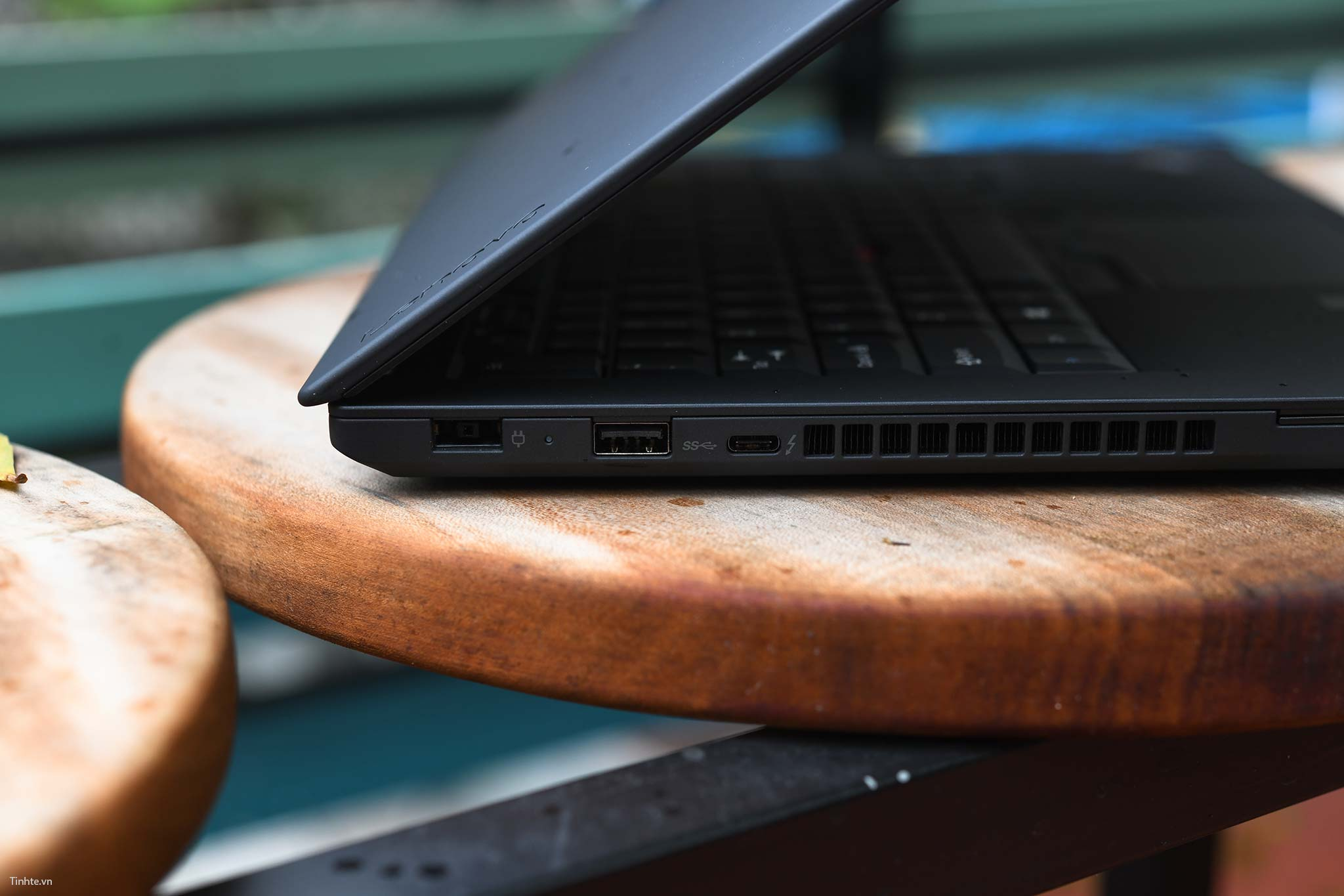 ThinkPad 25_tinhte.vn 18.jpg