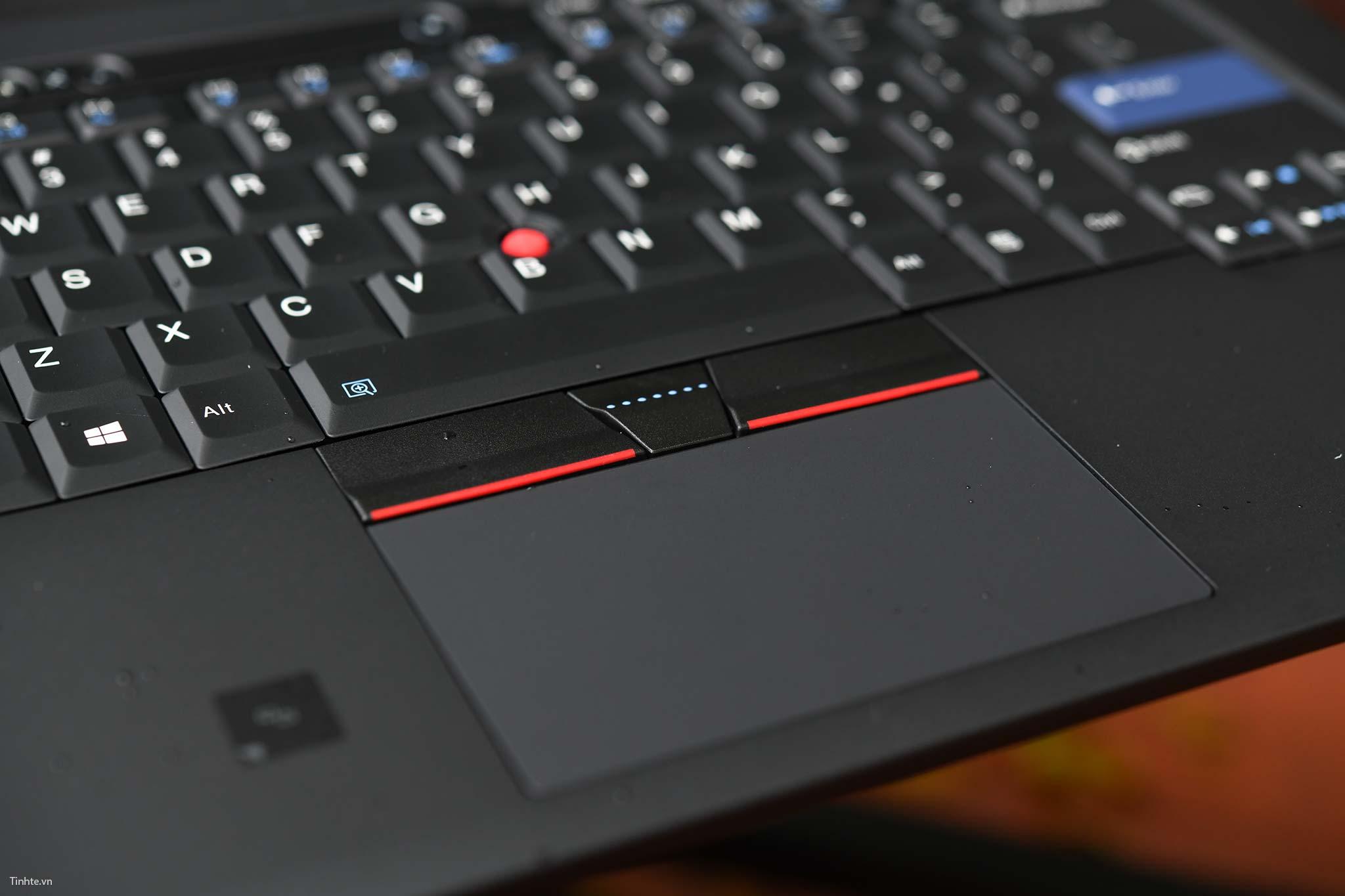 ThinkPad 25_tinhte.vn 20.jpg