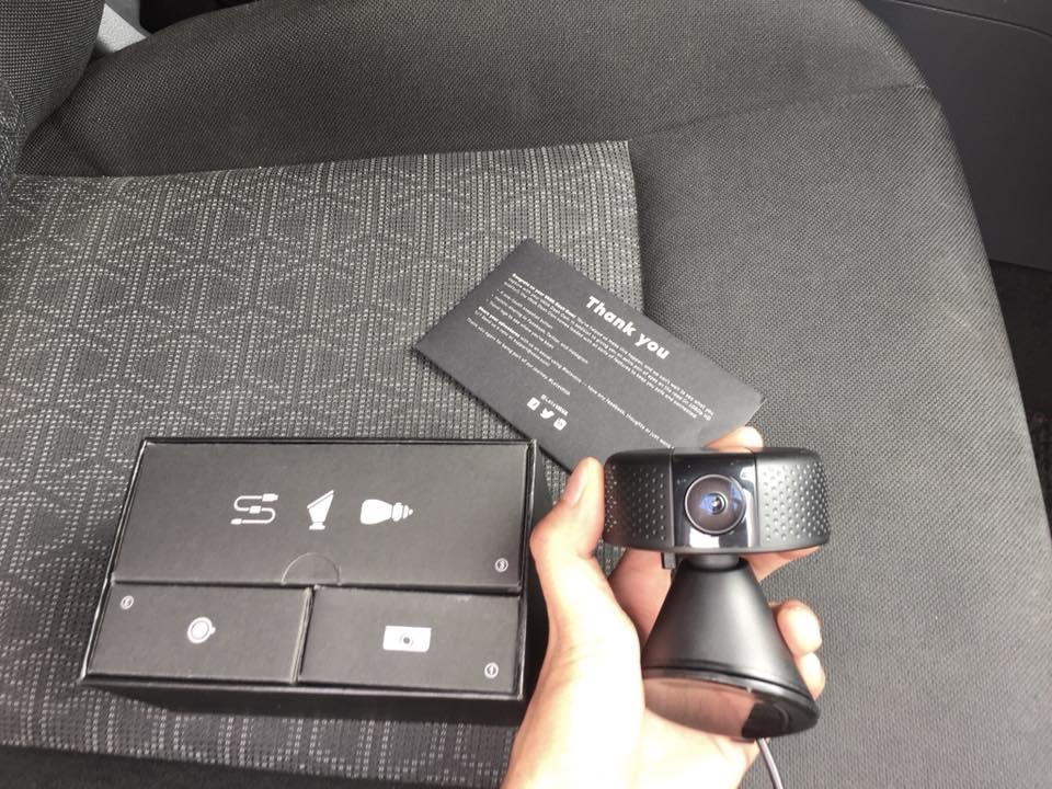 camera-hanh-trinh-vava-dash-cam-1.jpg
