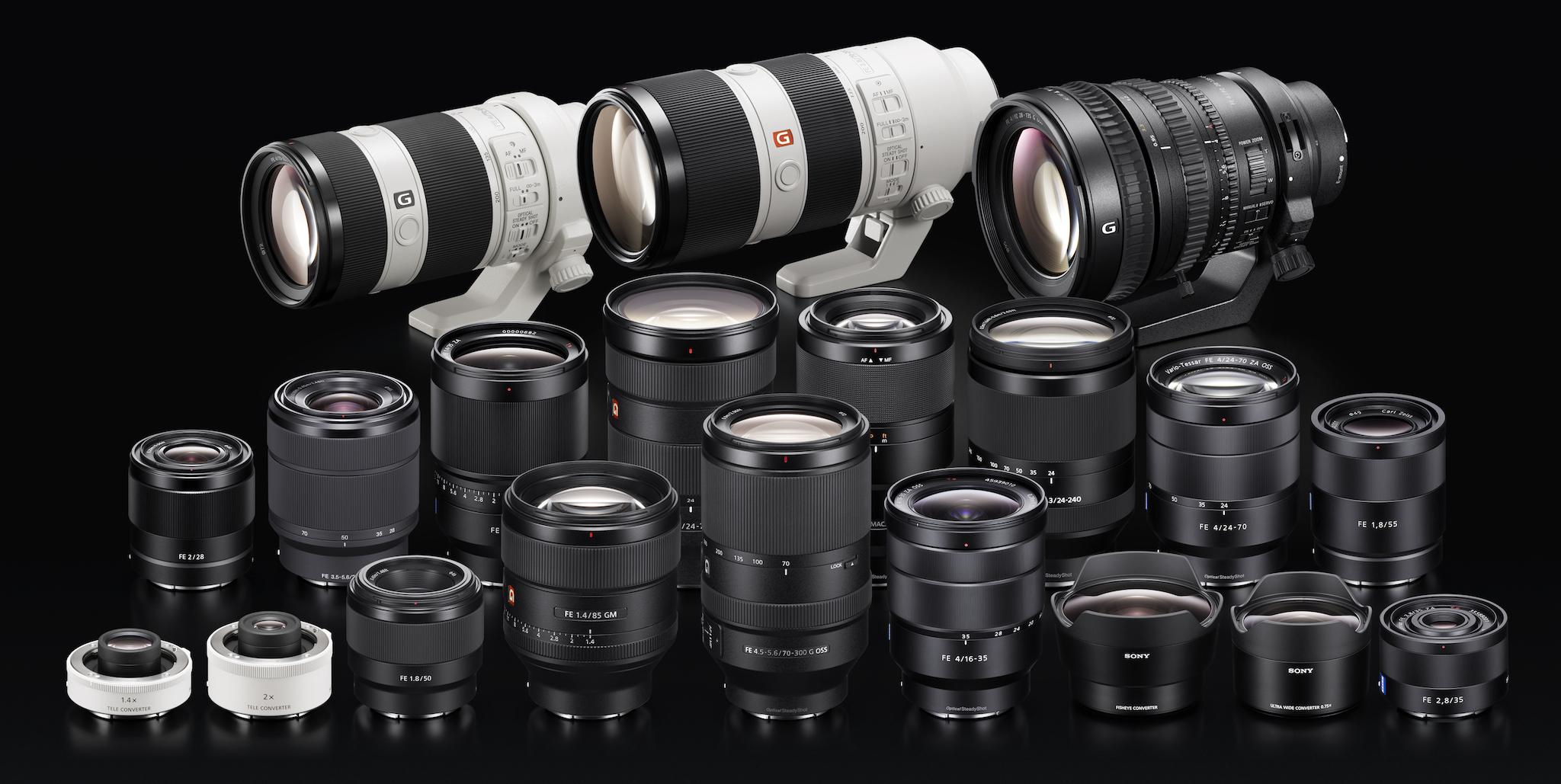 Sony E-mount.jpg