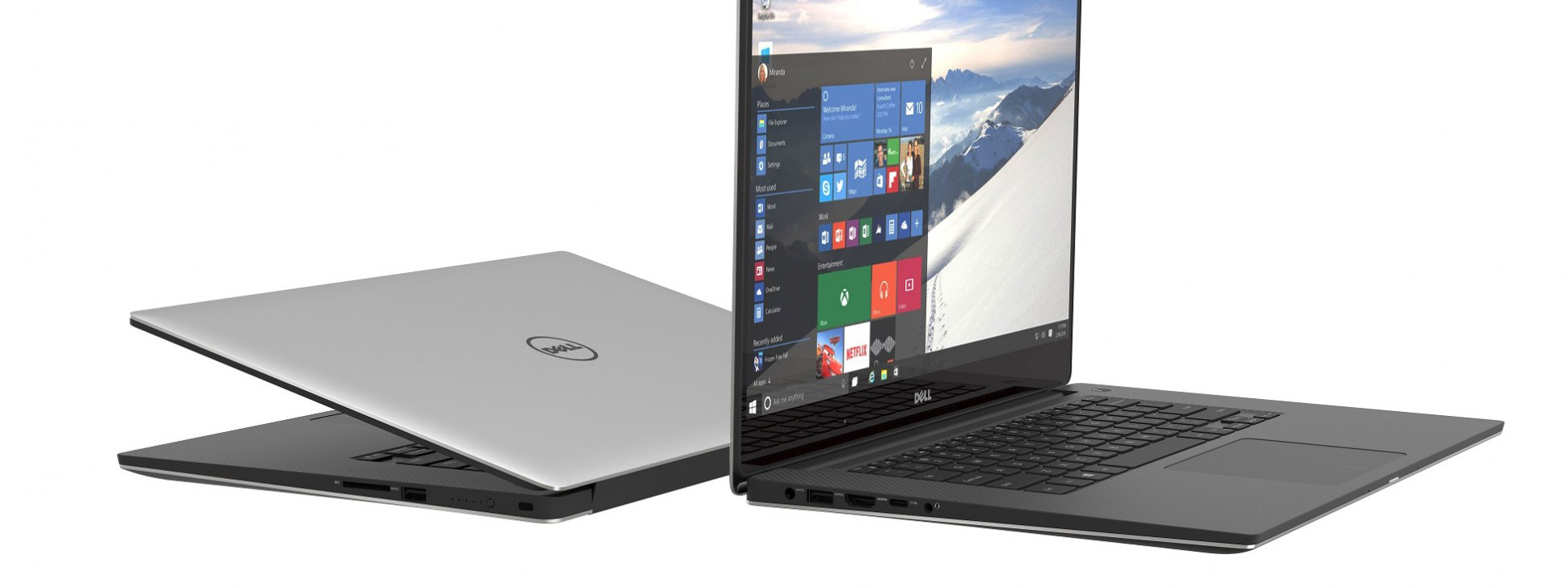home_dell_xps_15.jpg