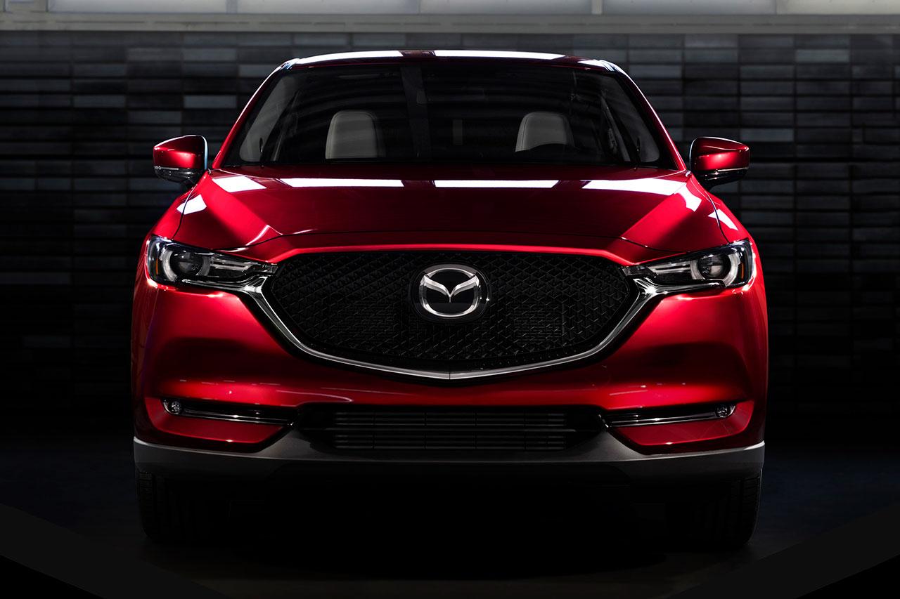 Mazda_CX-5_2018_xe.tinhte.vn_2.jpg