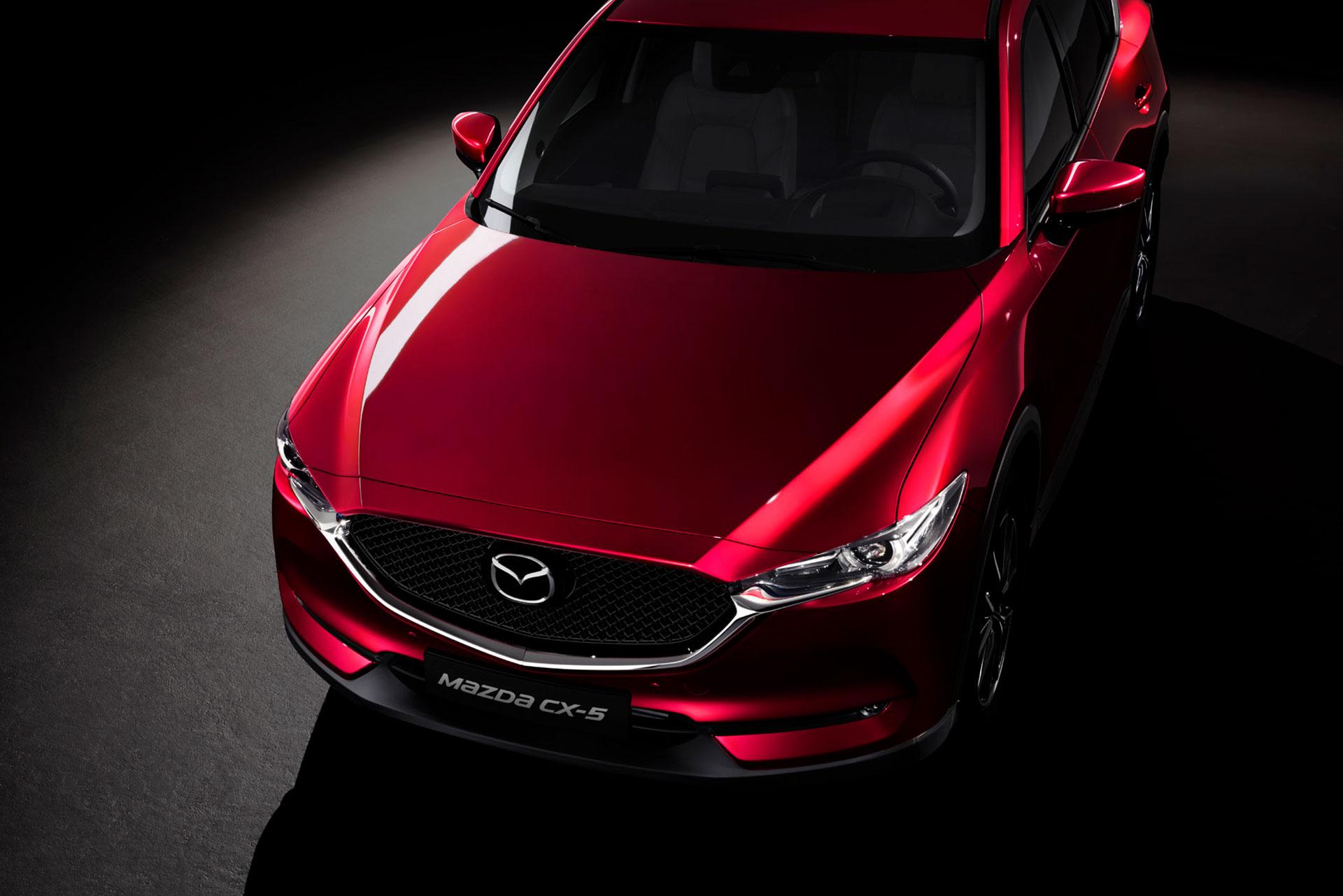 Mazda_CX-5_2018_xe.tinhte.vn_3.jpg