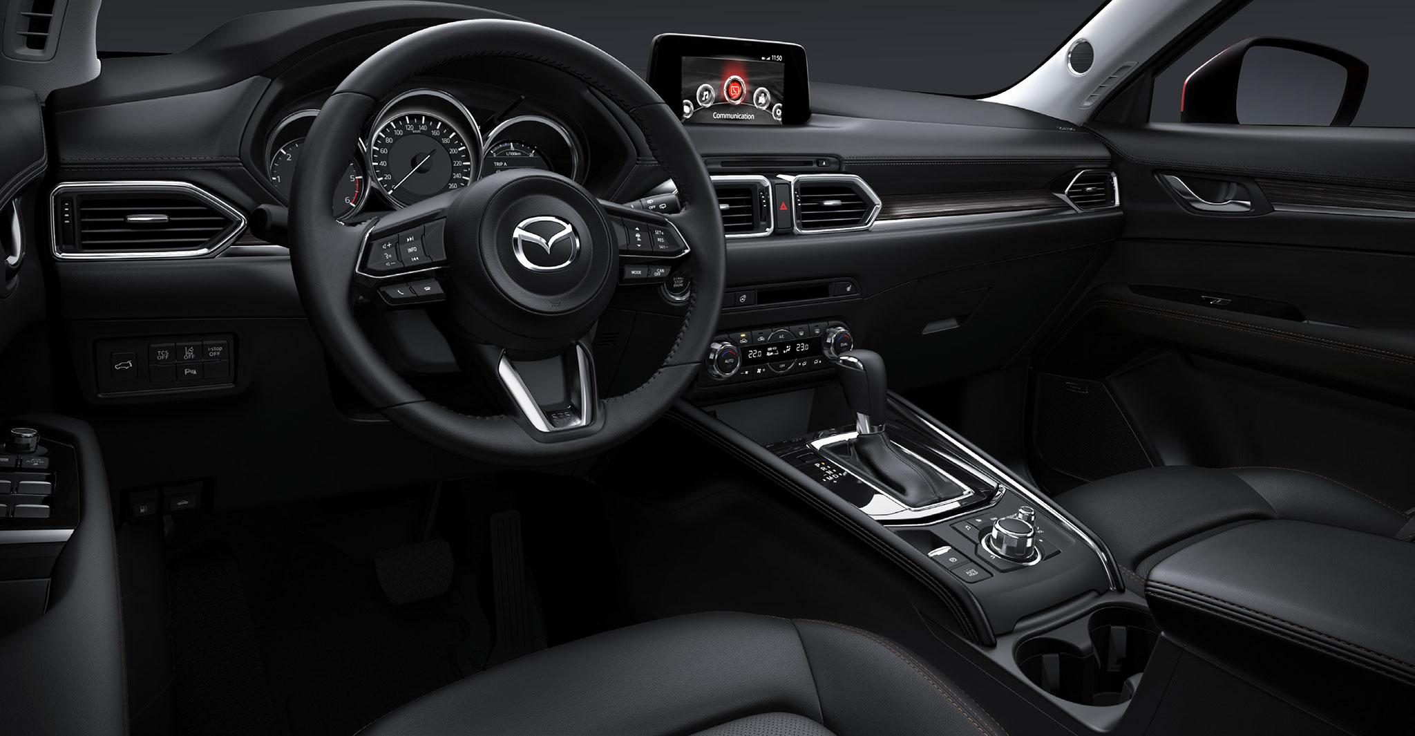 Mazda_CX-5_2018_xe.tinhte.vn_4.jpg