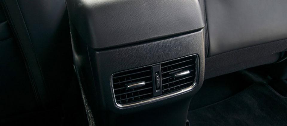 Mazda_CX-5_2018_xe.tinhte.vn_5.jpg