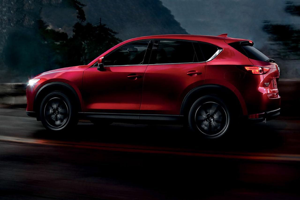 Mazda_CX-5_2018_xe.tinhte.vn_6.jpg