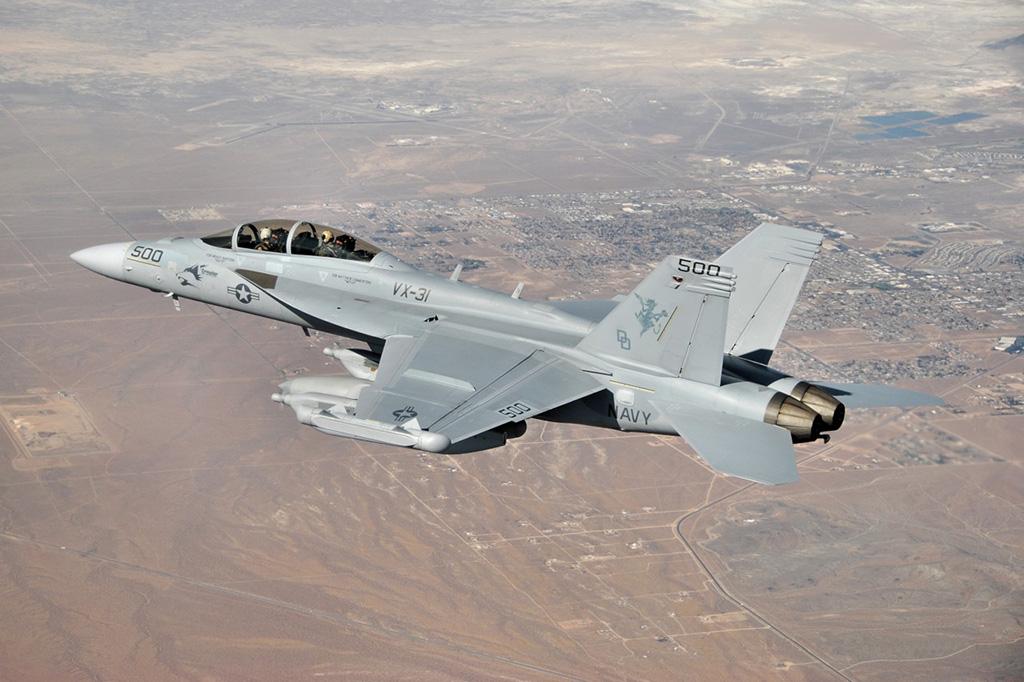 Boeing EA-18 Growlers.jpg