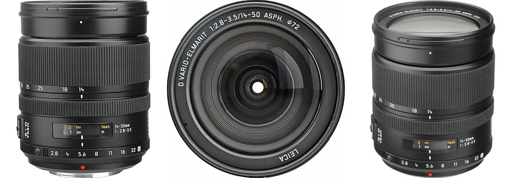 Panasonic 14-50.jpg
