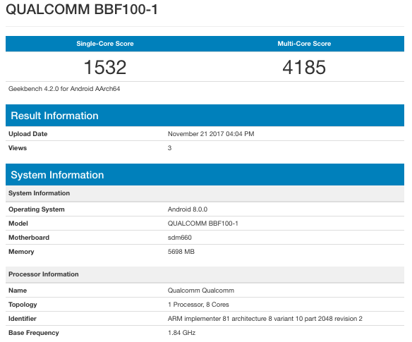 Geekbench-BBF100-1.png