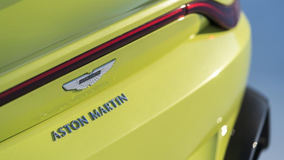 all-new-aston-martin (9).jpg