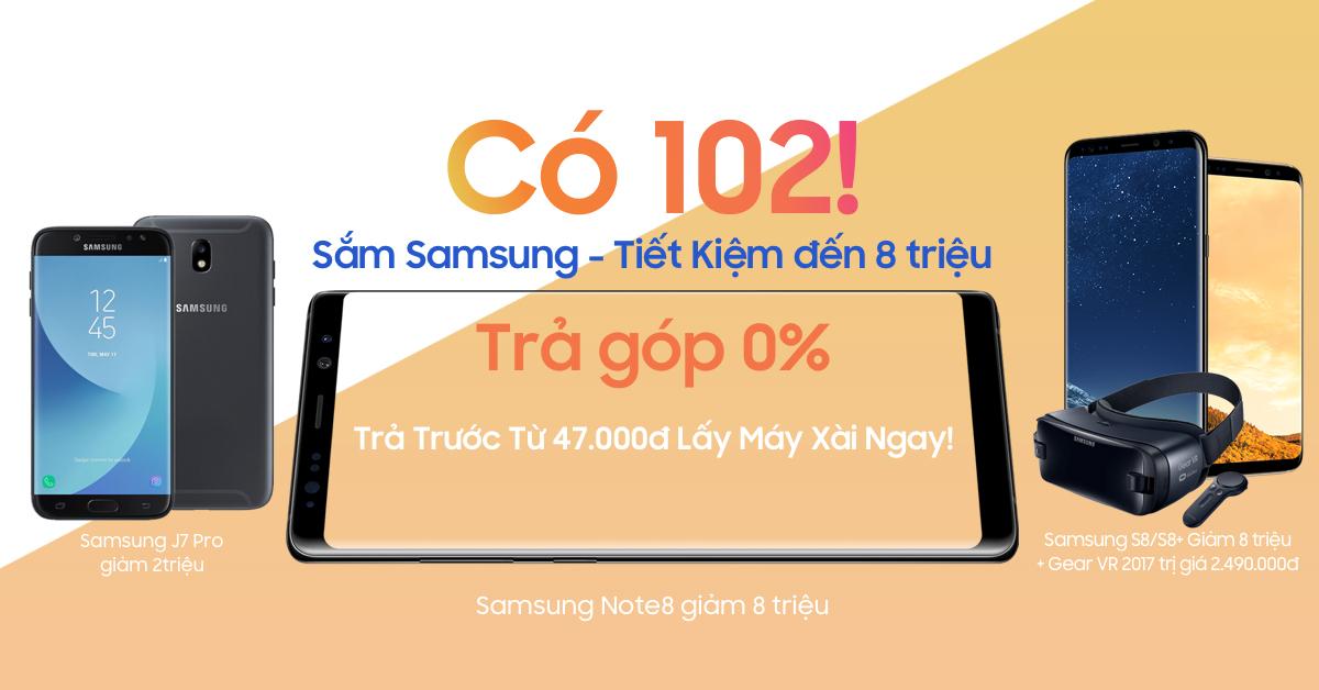 305_fptshop.jpg