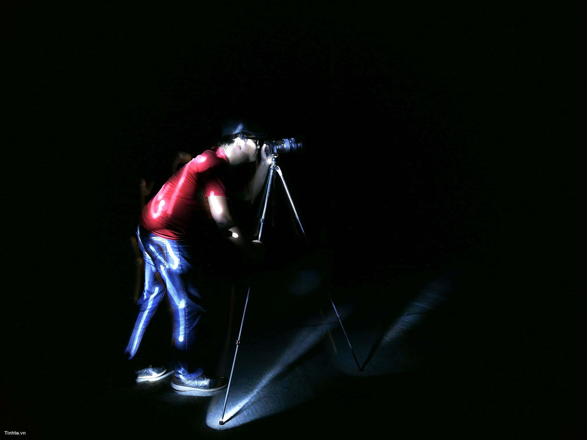 nova2i-_-camera.tinhte.vn_-7.jpg