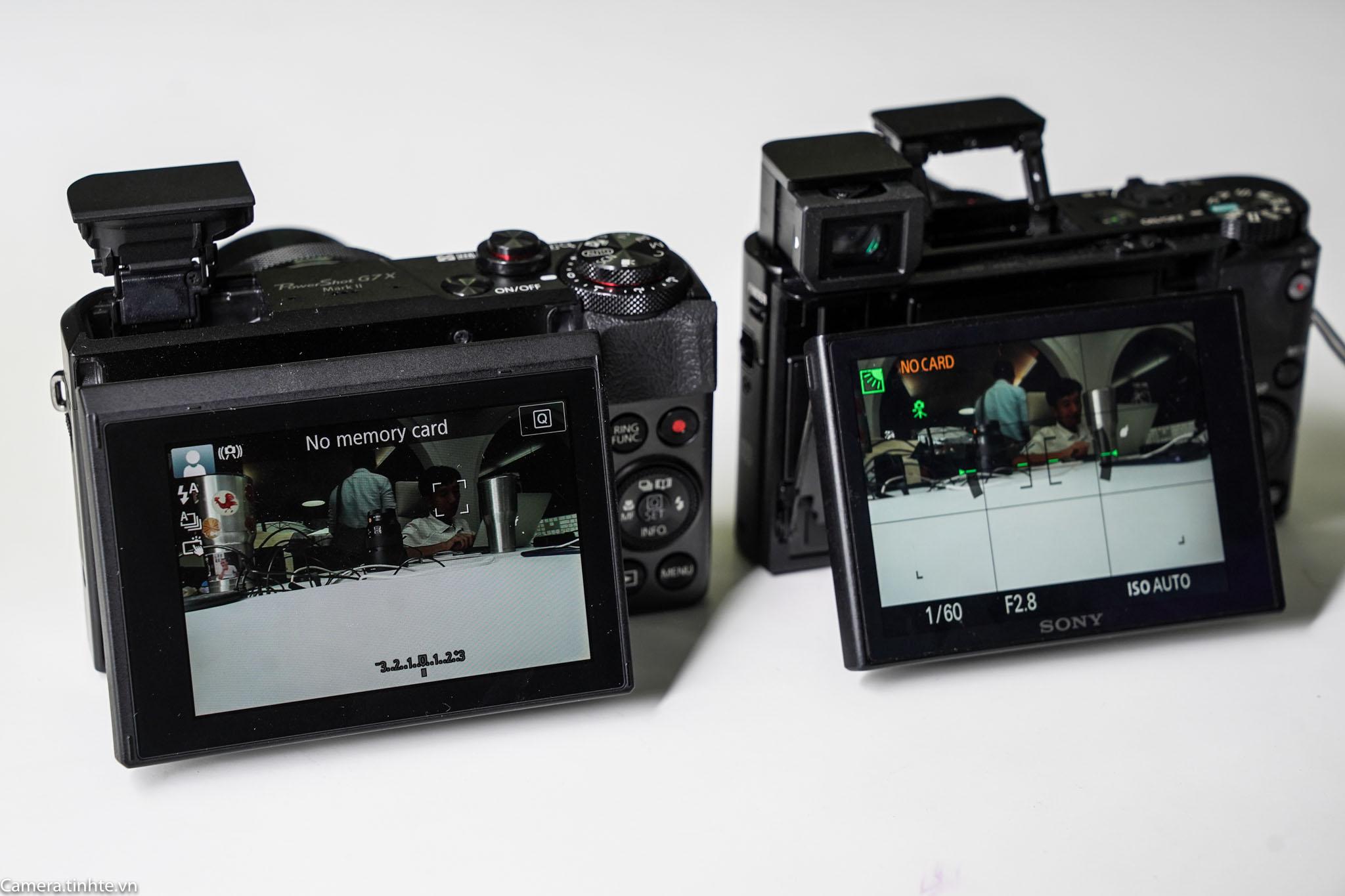 SOny RX100V vs Canon G7X II - Camera.tinhte.vn -2.jpg