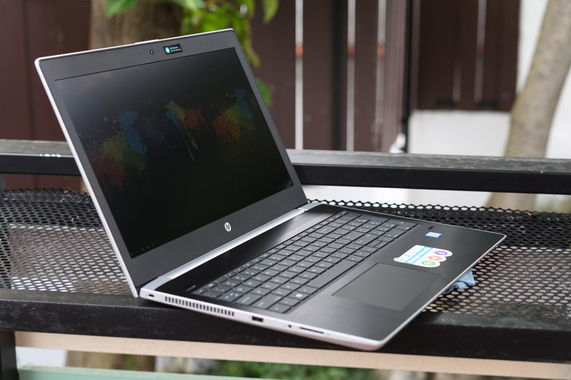 HP ProBook 450 (7).jpg