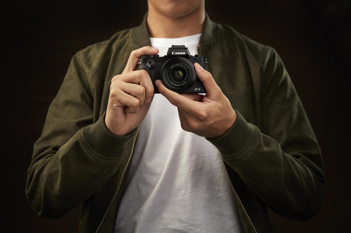 Canon-G1-X-Mark-III-01.jpg