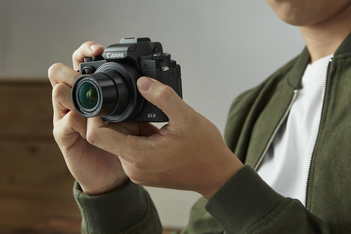 Canon-G1-X-Mark-III-02.jpg