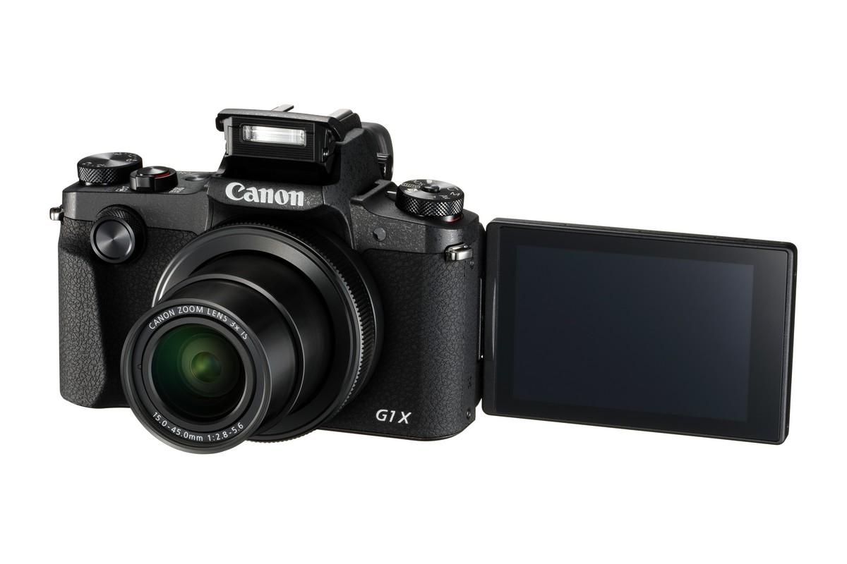 Canon-G1-X-Mark-III-05.jpg