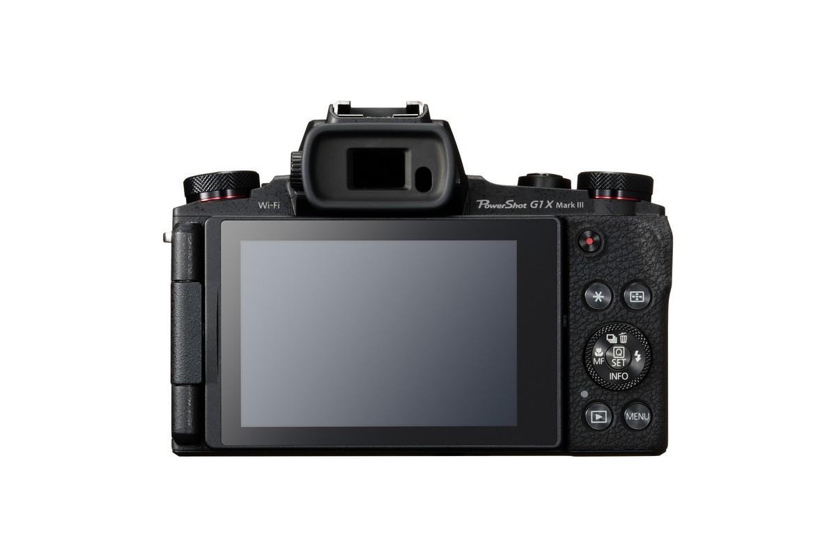 Canon-G1-X-Mark-III-06.jpg