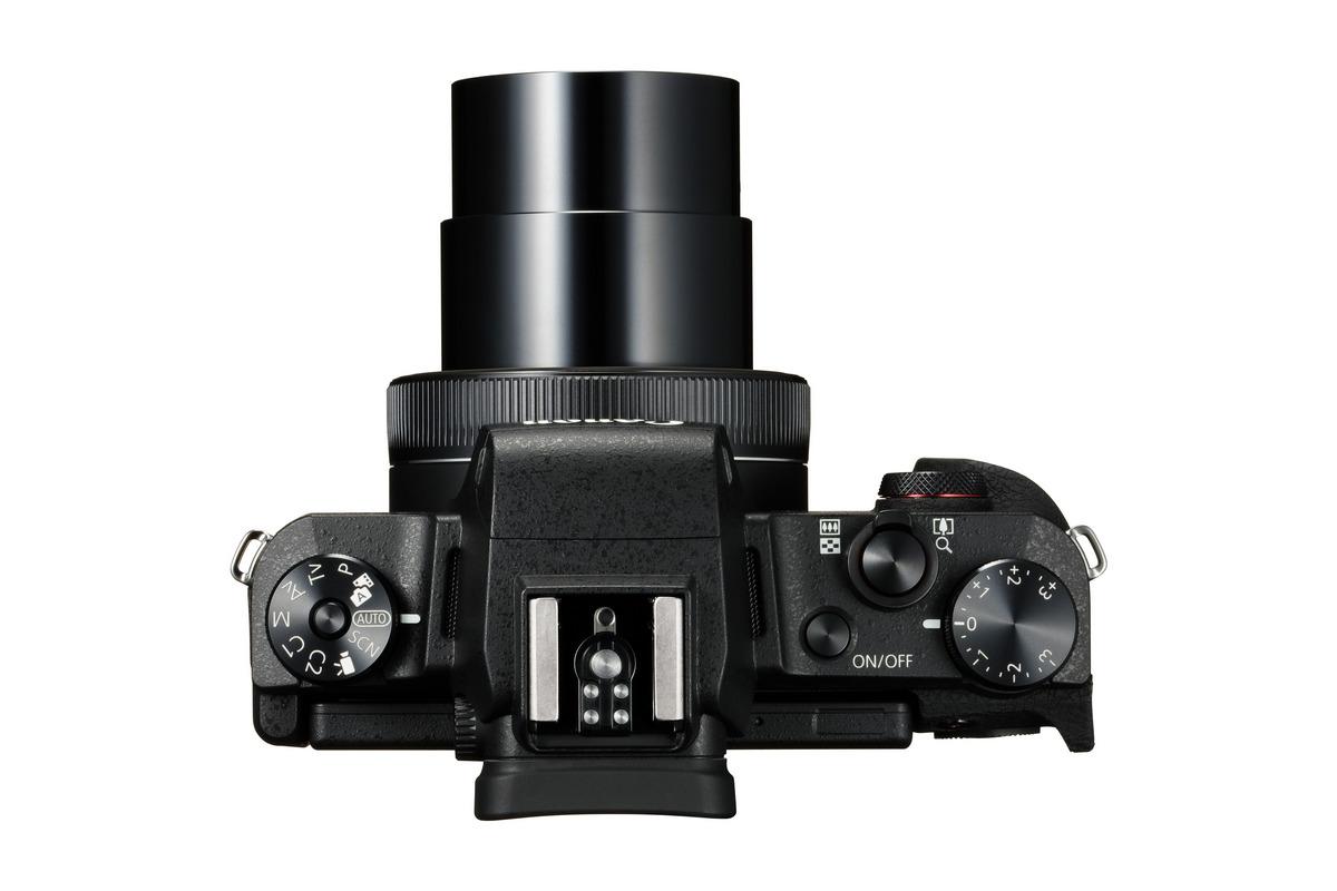 Canon-G1-X-Mark-III-07.jpg