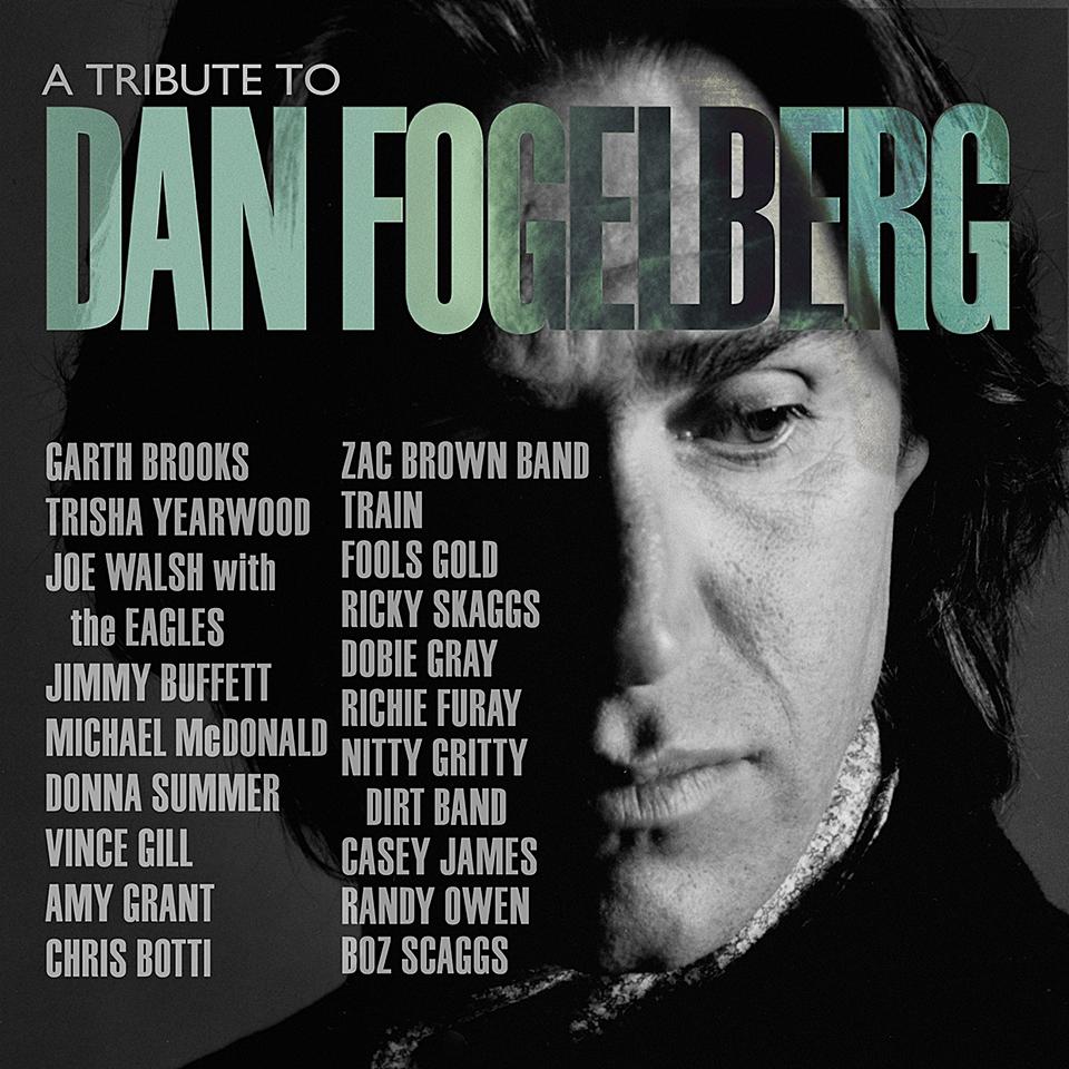 Monospace-Dan-Fogelberg-Tribute-2.jpg