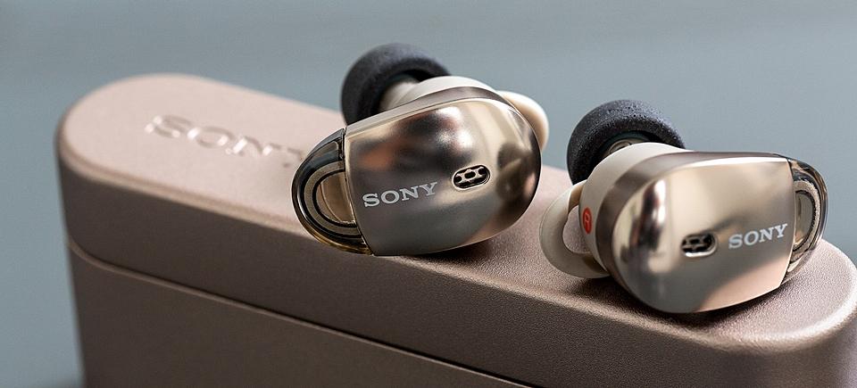 Monospace-Sony-WF-1000X-review-1.jpg
