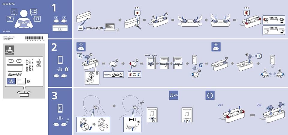 Monospace-Sony-WF-1000X-review-4.jpg