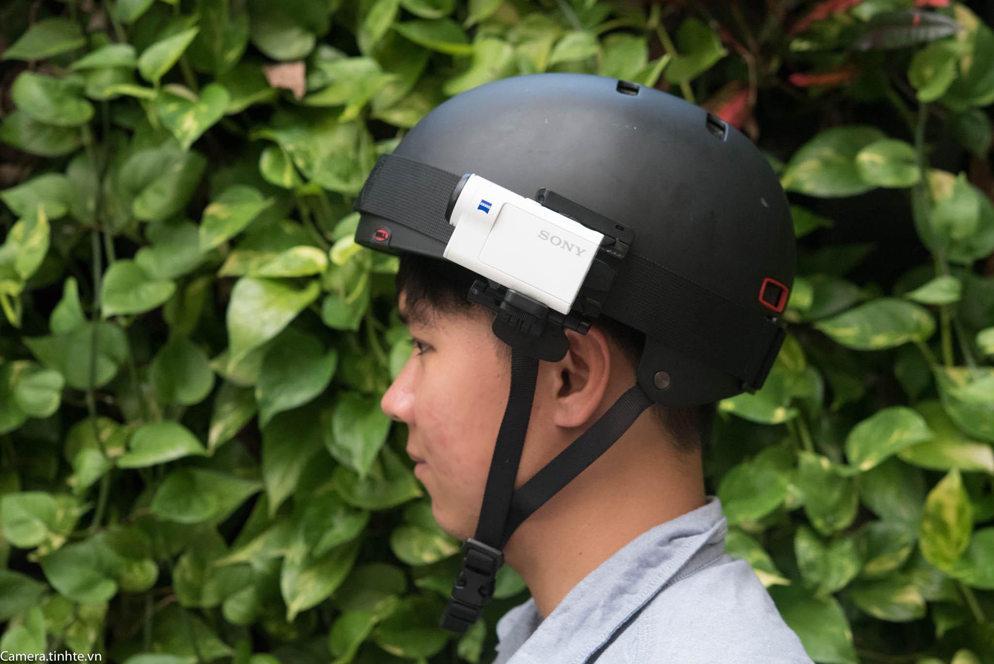 Phu kien Sony FDR-X3000 - Camera.tinhte.vn -6.jpg