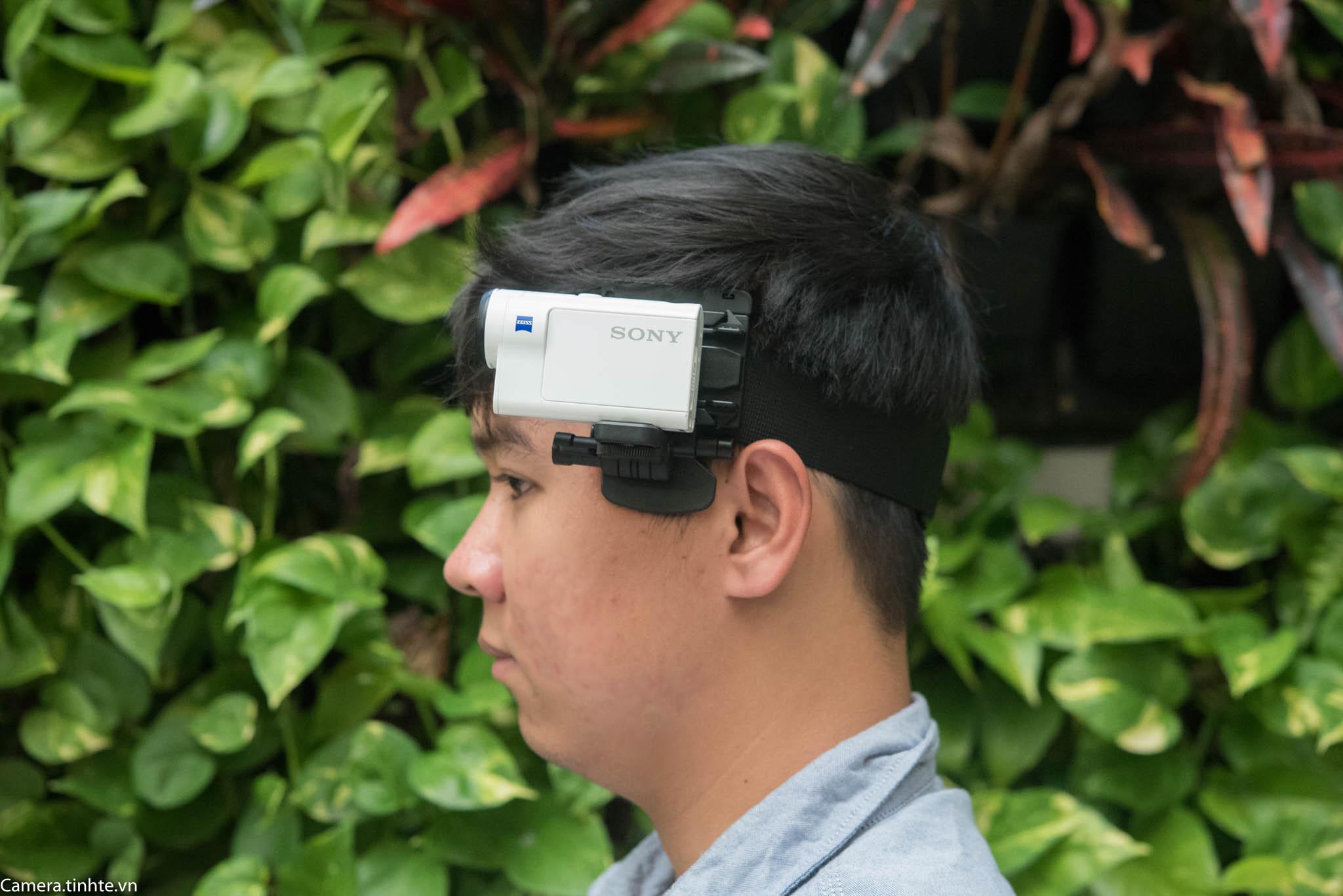 Phu kien Sony FDR-X3000 - Camera.tinhte.vn -7.jpg