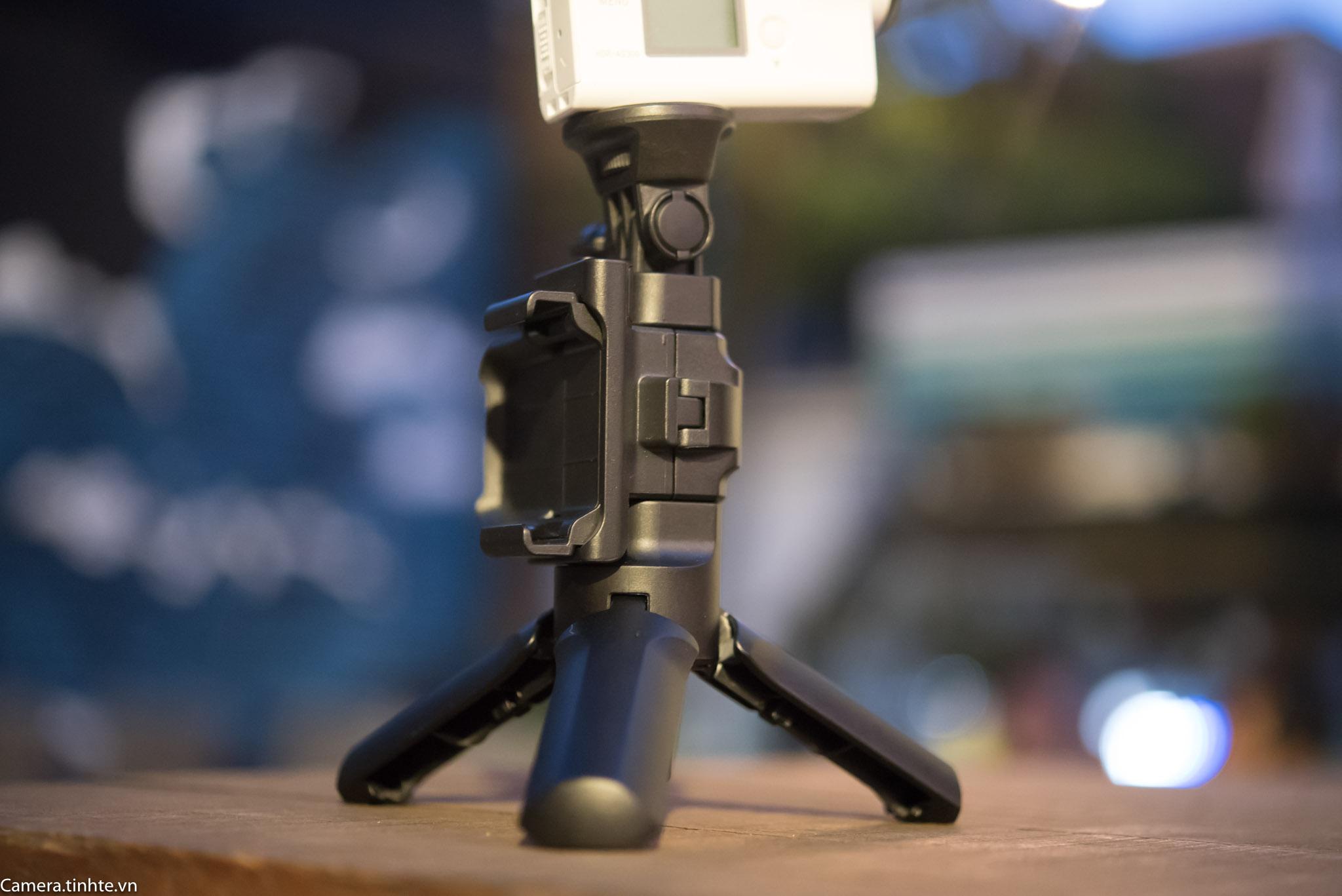 Phu kien Sony FDR-X3000 - Camera.tinhte.vn -14.jpg