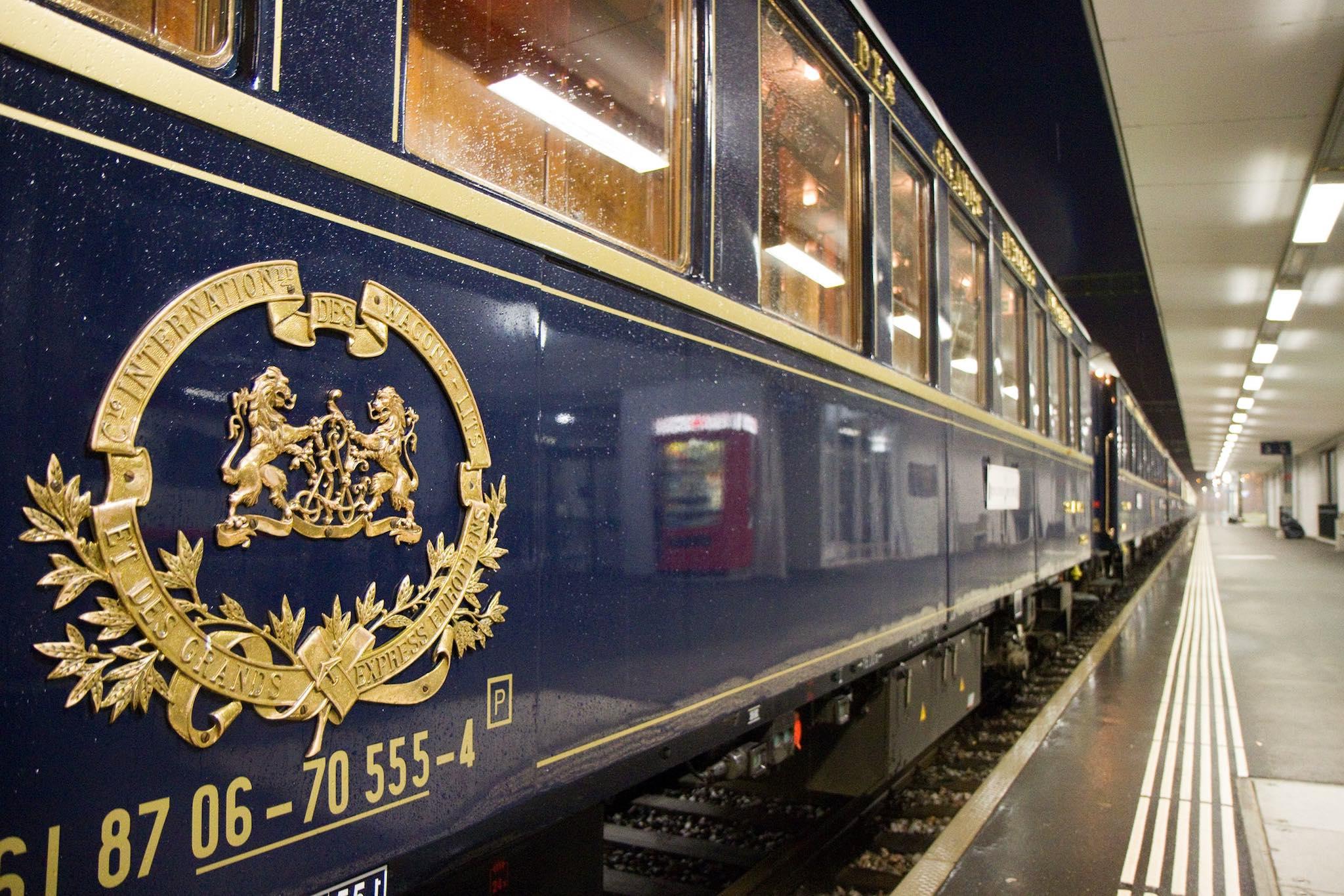 Orient_Express_Buchs-tinhte.jpg