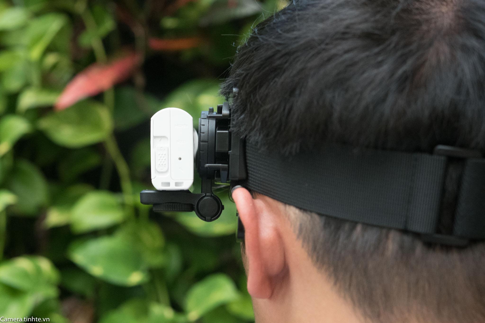 Phu kien Sony FDR-X3000 - Camera.tinhte.vn -4-2.jpg