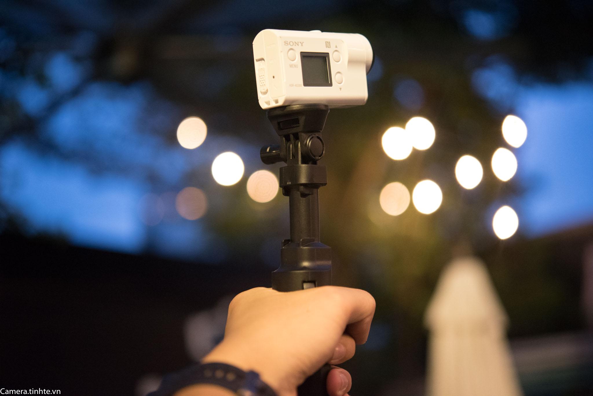 Phu kien Sony FDR-X3000 - Camera.tinhte.vn -7-2.jpg