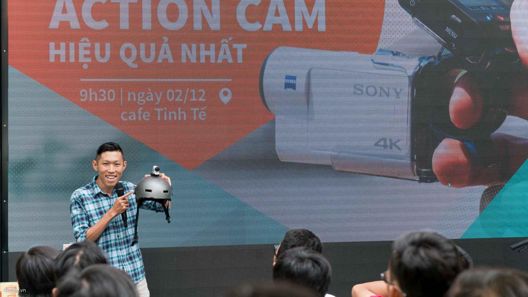 offline-sony-action-cam-tinhte-9.jpg
