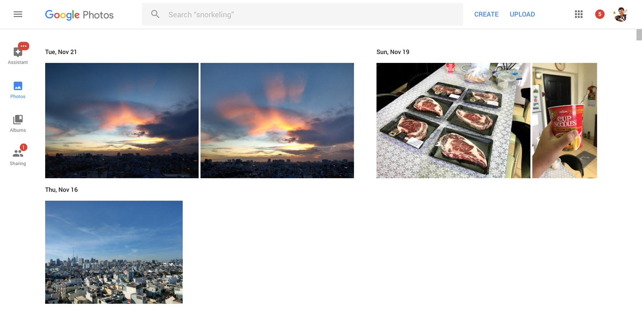 Google_Photos.jpg