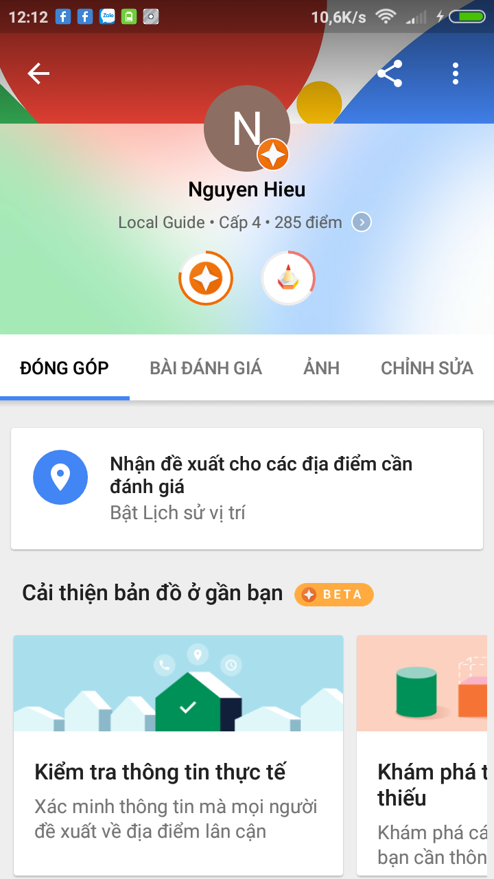 Screenshot_2017-12-04-12-12-26-228_com.google.android.apps.maps.png
