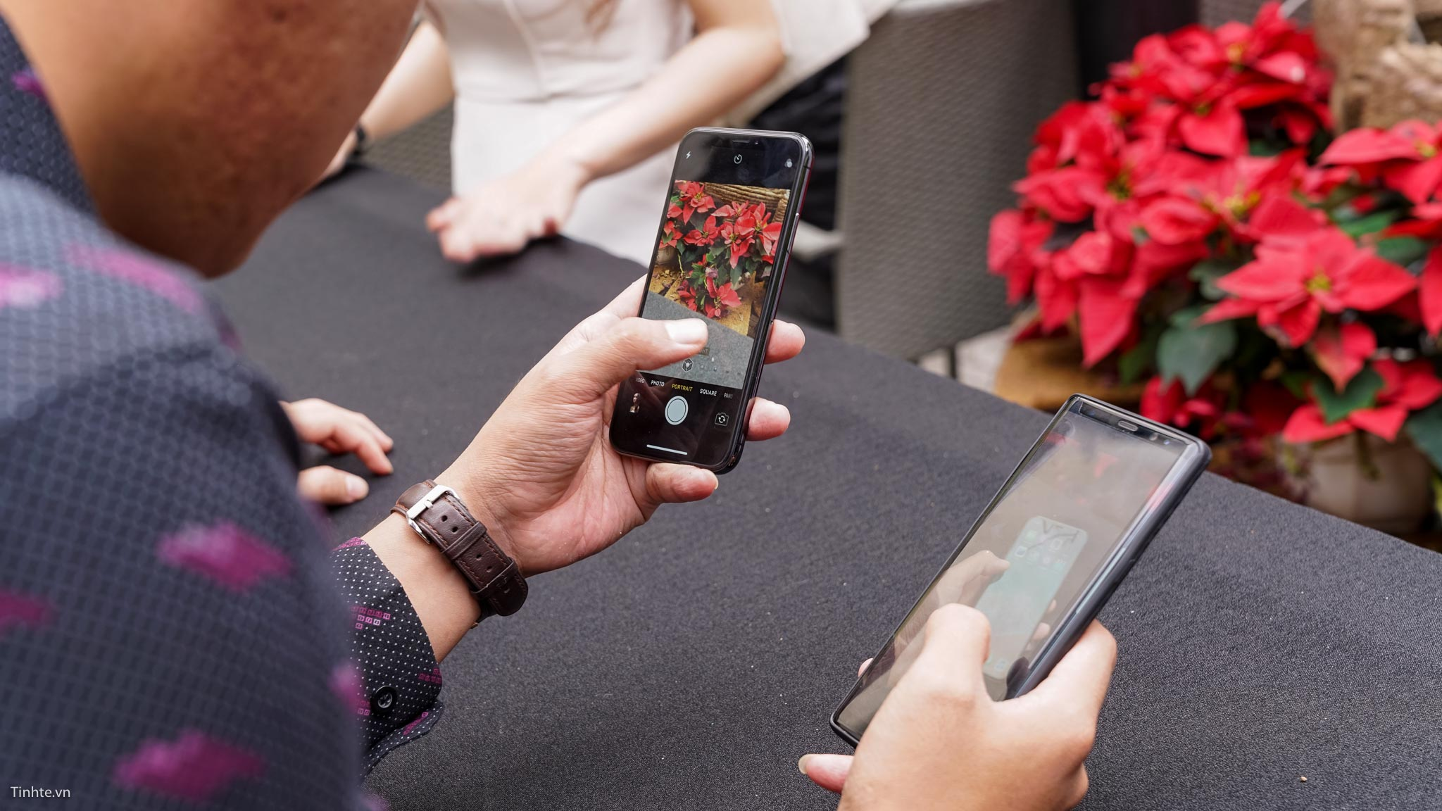 offline-iphone-x-tinhte-2.jpg