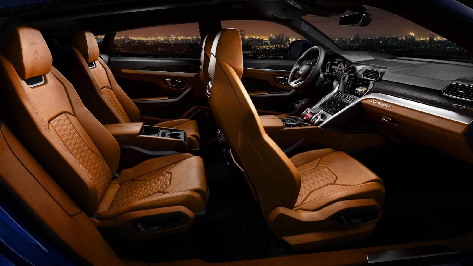 Lamborghini_Urus_tinhte_3.jpg