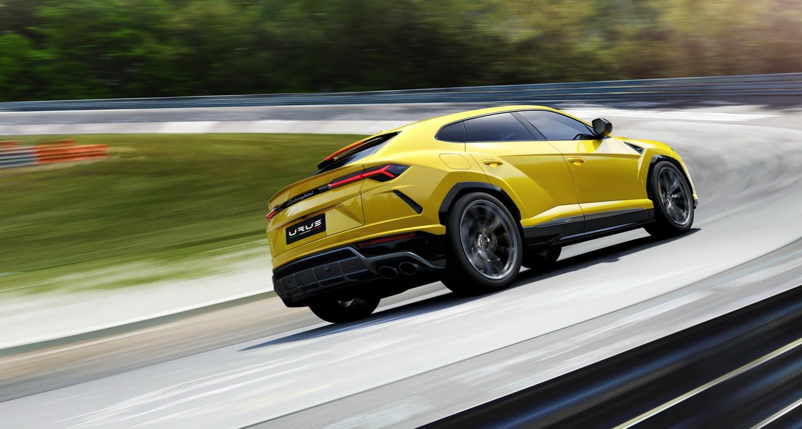Lamborghini_Urus_tinhte_6.jpg