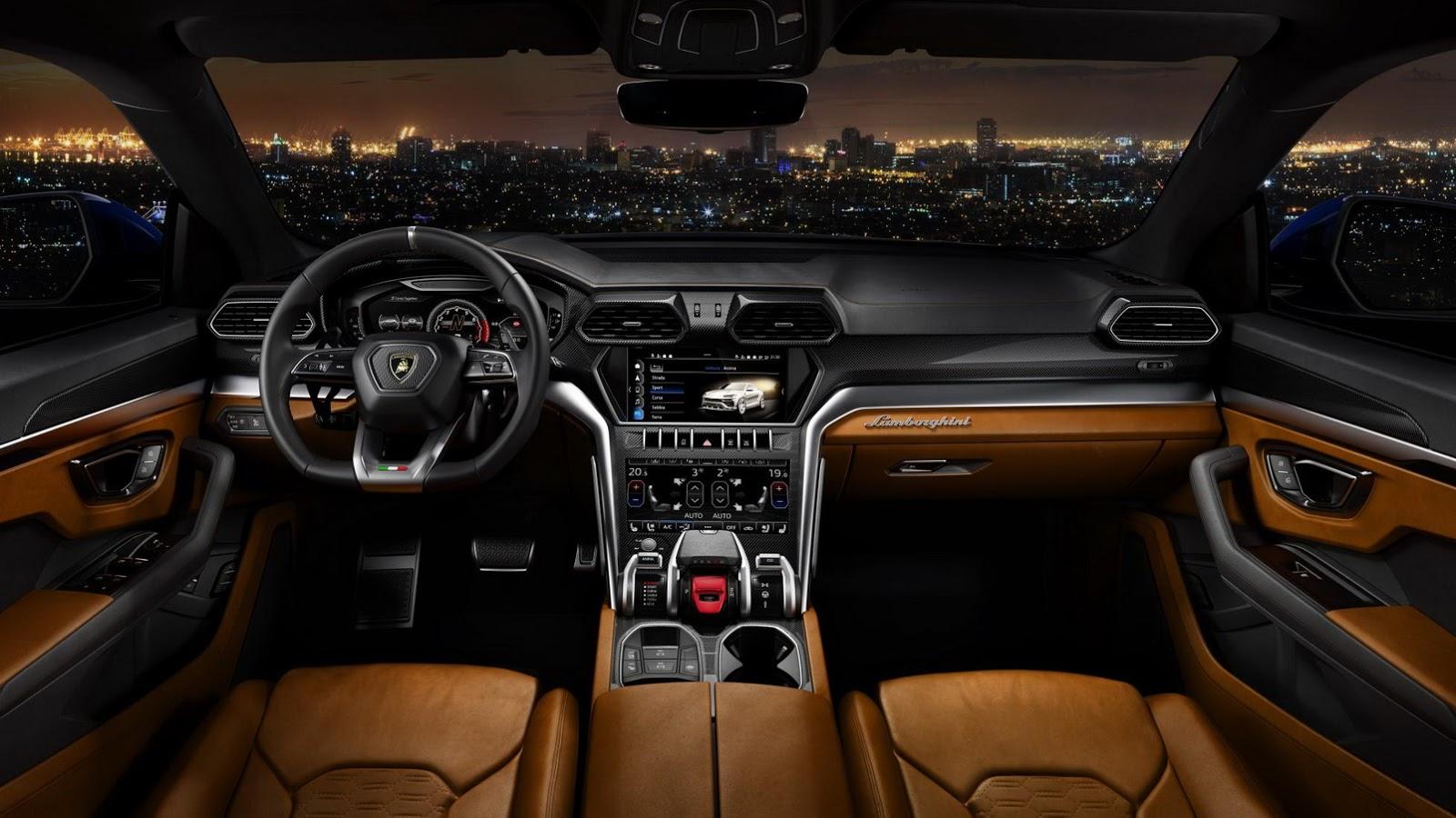 Lamborghini_Urus_tinhte_5.jpg