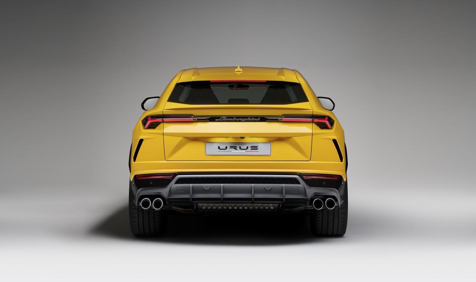 Lamborghini_Urus_tinhte_7.jpg