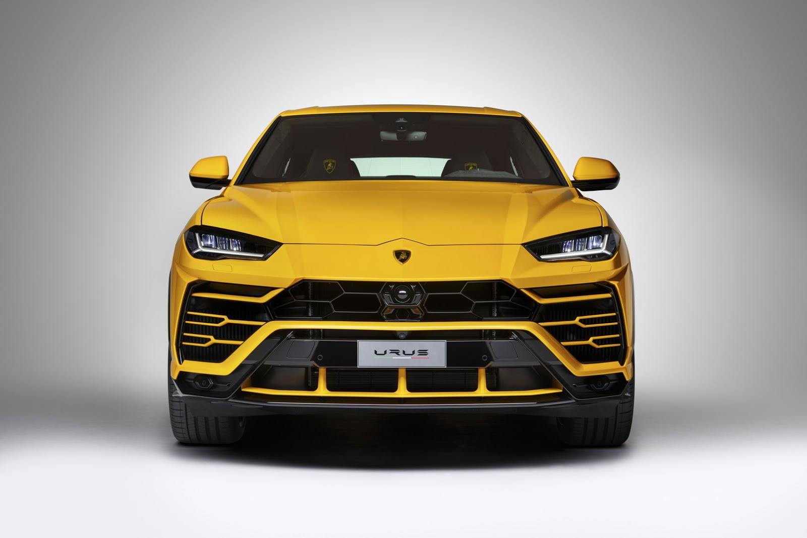 Lamborghini_Urus_tinhte_12.jpg