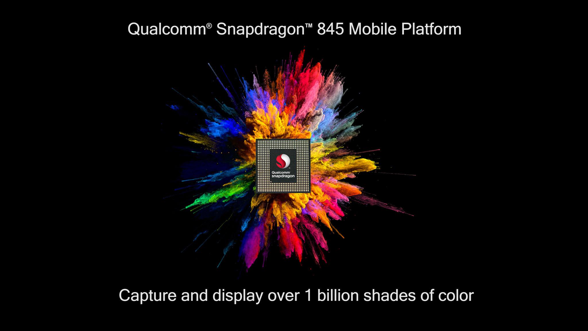 Snapdragon_845.jpg